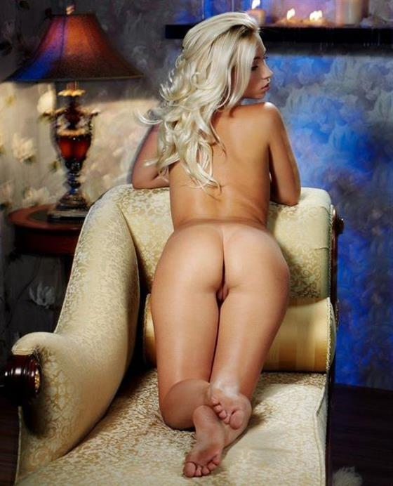 Playfully Turkish Lady Lacey Legs Pictures 1 Of 2