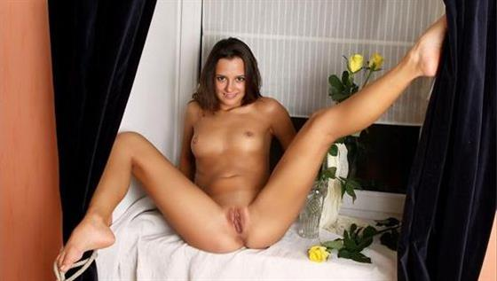 Fat European Women Annabella Fisting Pics 1 Of 24
