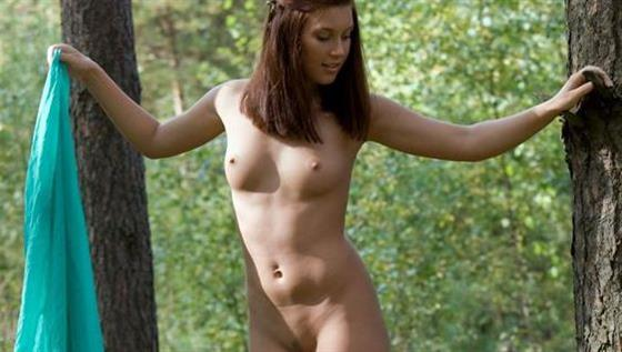Excellent Belarusian Women Gretchen Small Tits Images 1 Of 13