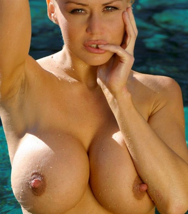 Tight Ukrainian Female Precious Piercing Pics 1 Of 11