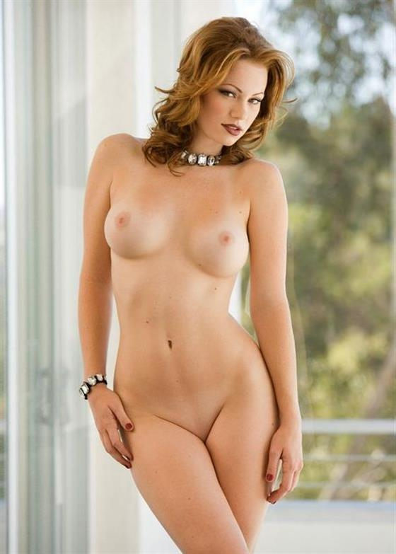 Posh Czech Escort Karissa Stripper Pics 1 Of 10