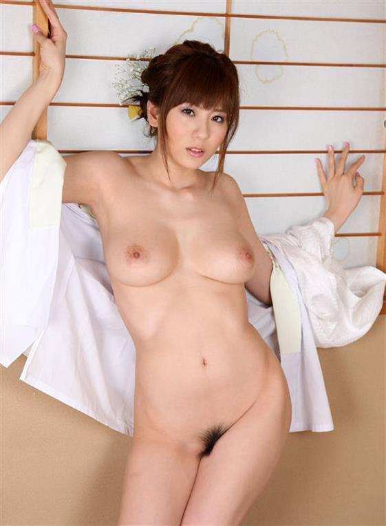 Acrobatic Japanese Girl Jaden Saggy Tits Pictures 1 Of 18