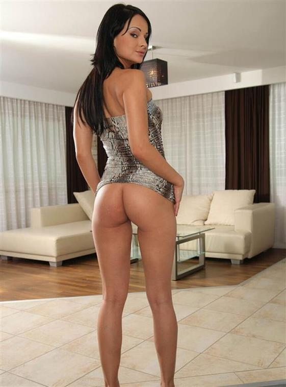 Fresh Latin Girl Lexi Stripper Pics 1 Of 5