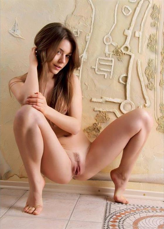 Exotic Indonesian Girlfriend Alia High Quality Images 1 Of 15