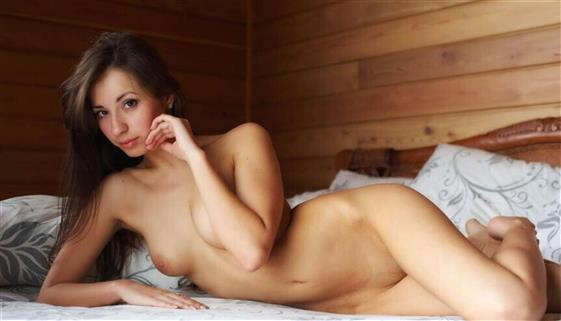Nude Finnish Women Janet Titjob Photos 1 Of 2