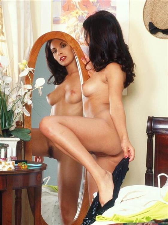 Spicy Indian Girlfriend Keely Cowgirl Pictures 1 Of 2