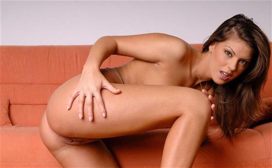 Great Slovenian Female Jamie High Quality Pics 1 Of 26