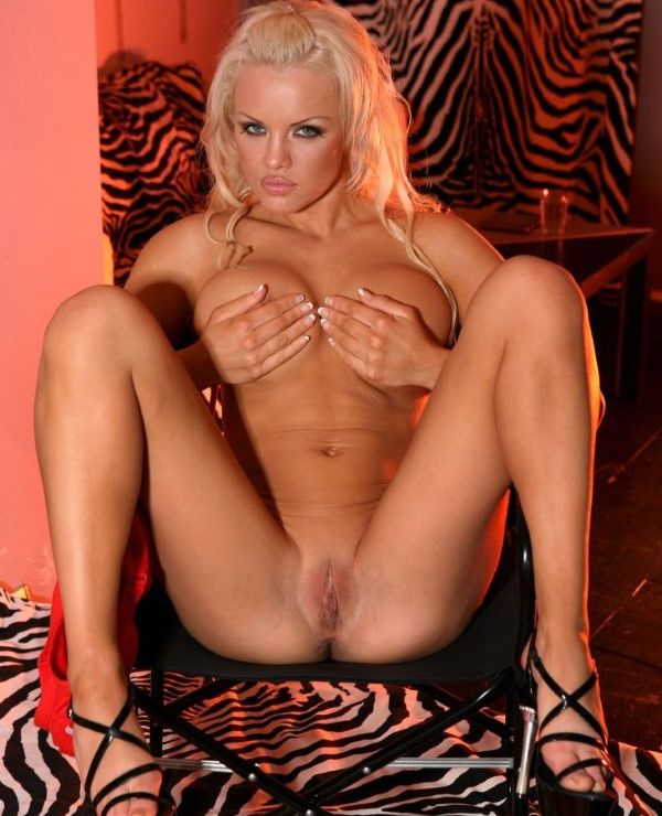 Sensual Russian Escort Adrienne Panties 1 Of 17