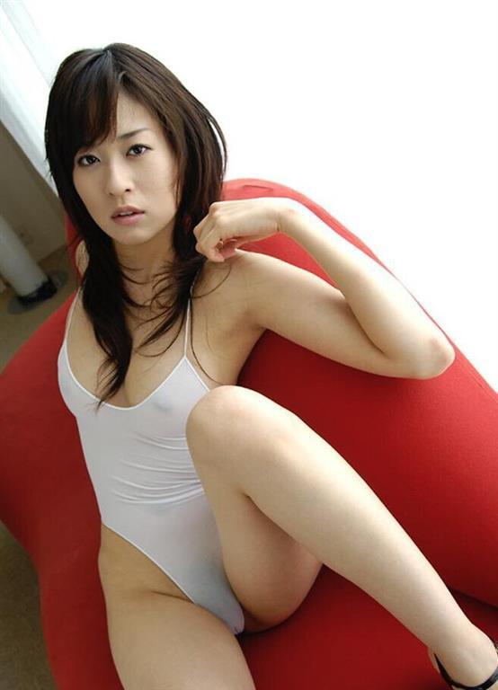Curvy Japanese Women Ciara Public Photos 1 Of 11