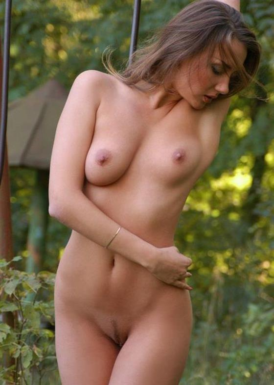 Wild Greek Girl Moriah Nipples Pics 1 Of 3
