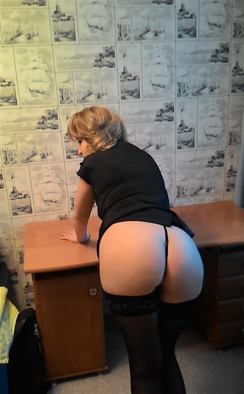 Independent Latvian Companion Ruby Hairy Pussy 1 Of 25