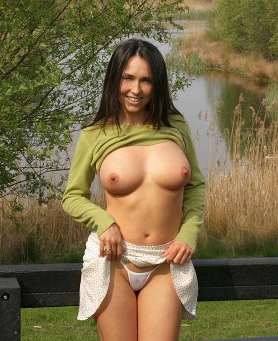 Fresh Spanish Women Braelyn Small Tits 1 Of 29