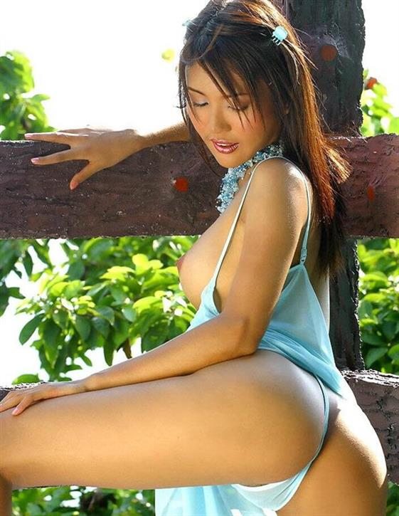Pretty Japanese Call Girl Hope Panties Pics 1 Of 15