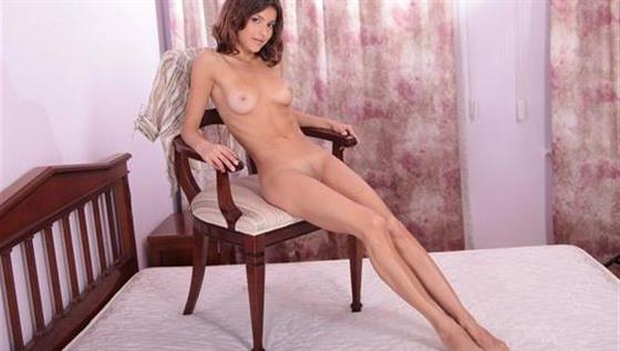 Elite Slovakian Women Gianna Cowgirl Pictures 1 Of 20