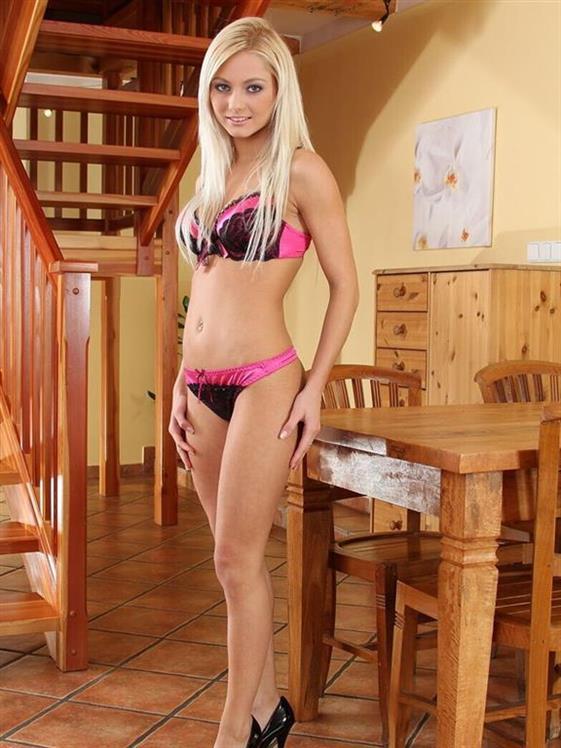 Fat Slovenian Women Britney Stripper Pictures 1 Of 5