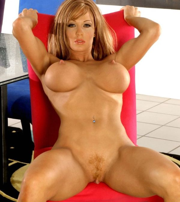 Excellent Latin Women Maryjane Cowgirl 1 Of 17