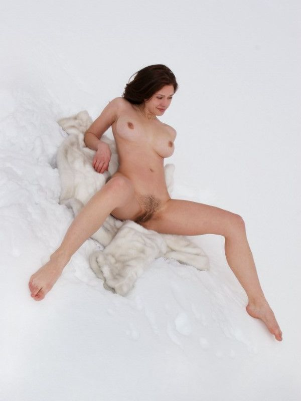 Fat Belgian Companion Marlie Nipples Pics 1 Of 11
