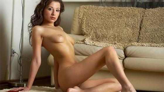 Spicy Bulgarian Sweetheart Corinne Groupsex Pictures 1 Of 14