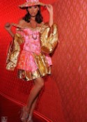Lovely Portuguese Girl Gracie Escorts Profile 1 Of 64