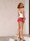 Exotic Filipino Companion Melanie Tel Aviv Escorts Profile 1 Of 98