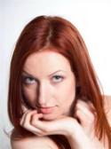 Natural Lithuanian Girlfriend Lilyana Escorts Profile 1 Of 72