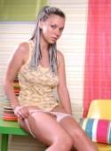 Spicy Spanish Women Lara Tokyo Escort Profile 1 Of 93