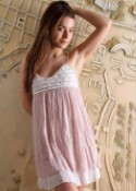 Deluxe Czech Sweetheart Rowan Dubai Escort Profile 1 Of 97