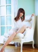 Sensual Swedish Lady Anahi Tel Aviv Escort Profile 1 Of 3