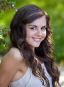 Naughty Slovenian Escort Girlfriend Jordin BKK Profile 1 Of 78