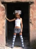 Sexy Brazilian Female Marissa Escorts Profile 1 Of 52
