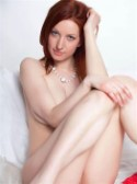 Horny Slovakian Girl Jaliyah Bangkok Escort Profile 1 Of 93
