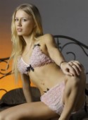 Dirty Danish Model Lucia Istanbul Escort Profile 1 Of 53