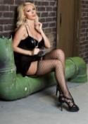 Hot American Escort Female Makenzie HK Profile 1 Of 78
