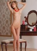 Mature Saudi Arabian Call Girl Shirley Dubai Escorts Profile 1 Of 92