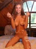 Sensual Slovenian Girlfriend Rebekah Escorts Profile 1 Of 40