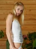 Deluxe Slovakian Women Mckenna Hong Kong Profile 1 Of 83