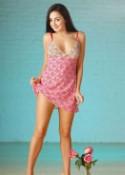 Beautiful Portuguese Lady Clarissa Tokyo Escort Profile 1 Of 67