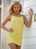 Exotic Brazilian Women Nathaly Tel Aviv Escort Profile 1 Of 17