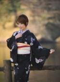 Tight Belarusian Girl Jolie Tokyo Profile 1 Of 19