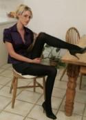 Posh Swedish Lady Dakota Dubai Escorts Profile 1 Of 98