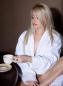 Hot Latvian Girlfriend Payten Tokyo Escorts Profile 1 Of 126