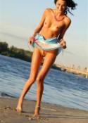 Sensual Lebanese Female Jaelyn Escorts Profile 1 Of 72