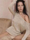 Skinny Korean Model Scarlett Hong Kong Escort Profile 1 Of 197