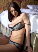 Horny Japanese Companion Allison Escorts Profile 1 Of 28