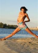 Posh Thai Model Angelique Escorts Profile 1 Of 76
