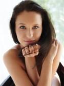 VIP Jamaican Model Cassidy Tel Aviv Escorts Profile 1 Of 122