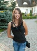 Athletic Belarusian Women Kara Escorts Profile 1 Of 88