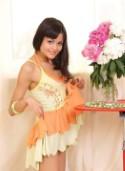 Best Lebanese Lady Kyla Dubai Escorts Profile 1 Of 90