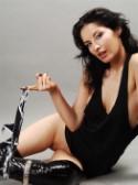 Horny Latin Lady Ayla Dubai Escort Profile 1 Of 147