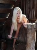 Hot Lithuanian Lady Shayla Singapore Escort Profile 1 Of 97